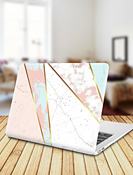 cheap -Hard Cover Shell for MacBook Pro Air Retina Phone Case 11/12/13/15 (A1278-A1989) Marble PVC