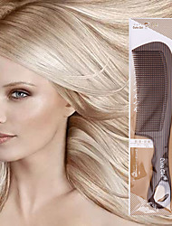 "cheap -Brush & Comb Plastics Others Fashionable Design 10 1/3"" (26 cm) 1pc"