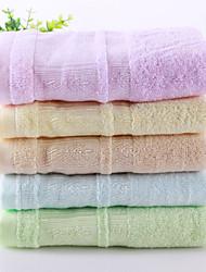 Недорогие -Ткань для стирки высшего качества, 3d печать / реактивная печать / окраска 100% хлопок 1 шт.