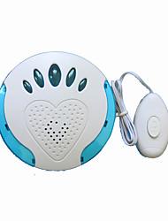 Недорогие -проводной дверной звонок электронный дверной звонок домашний дверной звонок дверной звонок