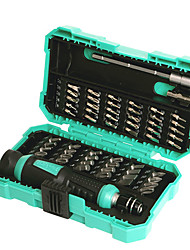 cheap -57-1 Maintenance Screwdriver Set Computer Mobile Phone