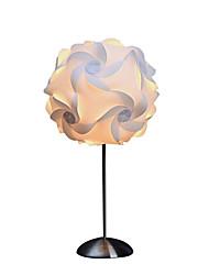 Lampen & Lampenschirme