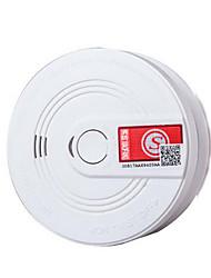 Недорогие -108 Детекторы дыма и газа для