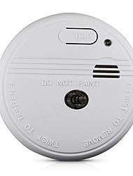 Недорогие -KD-133 Детекторы дыма и газа для