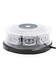 Недорогие -средства безопасности на рабочем месте для средств безопасности на рабочем месте пластмассовые водонепроницаемые 2 кг