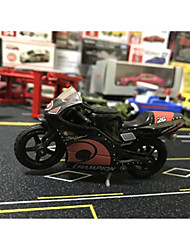 cheap -Toy Car Toy Motorcycle Motorcycle Sports Moto Small - Kid's Boys' Girls' Toy Gift 1 pcs