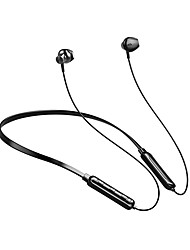 cheap -Z-YeuY Q7 Neckband Headphone Wireless Sport Fitness Bluetooth 4.2 Noise-Cancelling Stereo with Microphone