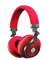 cheap -T3 Over-ear Headphone Wireless Travel Entertainment Bluetooth 4.1 Stereo