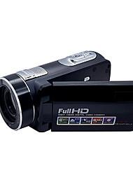 cheap -Infrared Night Vision Dv Digital Camera Hd 1080