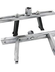 Недорогие -Инструмент удаления крышки топливного ящика топлива 2 челюстей для benz bmw vw audi