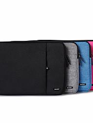 cheap -Okade T40 Ultra-Thin Computer Laptop Handbag