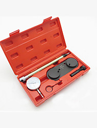 cheap -Car Tool Kit Engine Timing Tool Set for VAG 1.2 1.4 TFSi 1.4 1.6 FSi-chain