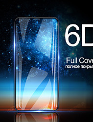 cheap -tempered glass for iphone 7 plus 8 6 6s glass protective on for iphone 7 x screen protector for iphone xs max iphone x xr glass