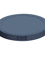 cheap -HD 1080P Camera Wireless Charger with Night Vision/Motion Detect