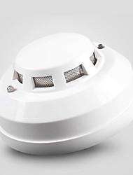 Недорогие -820 Детекторы дыма и газа для