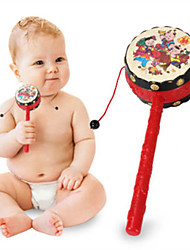 cheap -Chinese Rattle Drum for Kids