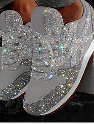 Sportslige sko