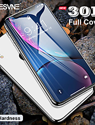 cheap -protective glass for iphone x screen protector iphone 7 8 xr xs xs max tempered glass on iphone x 6 6s 7 8 plus xs glass