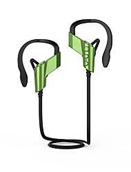 cheap -T9 Neckband Headphone Wireless Earbud Bluetooth 4.1 Stereo