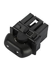cheap -Power Window Switch for Ford Lincoln Mercury 04-07 F-150 901-324 5L1Z14529BA