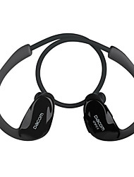 cheap -Athlete Neckband Headphone Wireless Earbud Bluetooth 4.1 Stereo