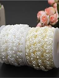 cheap -Pendants Plastic Wedding Decorations Wedding Wedding All Seasons