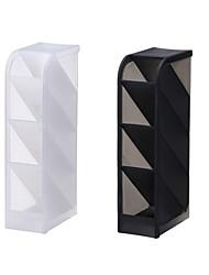 cheap -Plastics Generic Home Organization, 3 Pieces Desktop Organizers