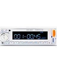 Недорогие -SWM-8600 автомобильная съемная карта Bluetooth mp3 цифровой усилитель MP3-плеер USB-радио