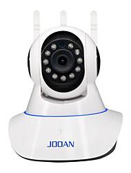 Недорогие -jooan® 1080p беспроводная ip