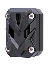 Недорогие -мотокросс мотоциклетная колыбель падающая резиновая защита бампера резиновые модифицированные аксессуары