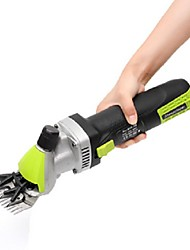 cheap -LITBest 1351236 Power tool set Energy Saving / Handheld Design / Beautiful and elegant Household disassembly