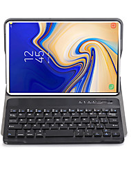 cheap -Bluetooth Multimedia Keyboard Slim For Android Bluetooth