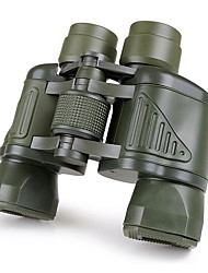 cheap -HD high power low light level night vision outdoor concert binoculars
