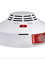 cheap -Smoke Alarm Intelligent Home NB-IOT Networked Smoke Detector Fire Smoke Alarm System