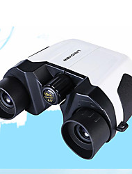 cheap -Shimmer Visual Binoculars 10X22 Portable All-optical High-definition HD