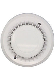 cheap -New Smoke Alarm Fire Smoke Alarm Smoke Smoke Fire Detector