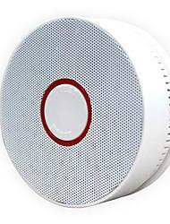 cheap -518 Smoke & Gas Detectors for