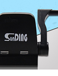 cheap -SunDing SD-515 Speed Cadence Sensor Waterproof Portable Cycling Recreational Cycling Fixed Gear Bike Cycling