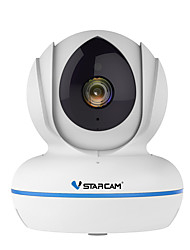 cheap -VSTARCAM C22Q 4MP Dual Band 2.4G 5G WiFi IP Camera H.265 Baby Monitor Camera Pan/Tilt Video Security CCTV Camera