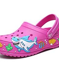 Kids' Slippers10240516