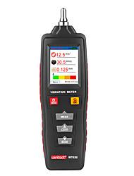 cheap -WT63B Handheld Vibration Analyzer Digital Vibration Meter