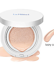 cheap -Air Cushion BB CC Cream Concealer Long Lasting Moisturizing Foundation Whitening Waterproof Makeup Bare For Face Beauty Makeup