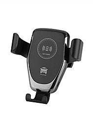 cheap -Wireless Charger / Wireless Car Chargers Wireless Charger Wireless Charger ROHS