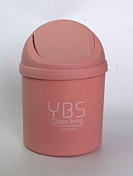 cheap -2pcs Cleaning PP+PBT New Design