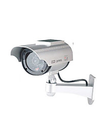 cheap -Indoor And Outdoor Gun-type Fake Camera 7899 1/1 CMOS Waterproof Camera / Bullet Cameras NA