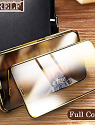 Недорогие -5d закаленное стекло для iphone xs max защитная пленка 10 x s изогнутая полная крышка защитного стекла для iphone xs max xr glass