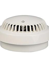 Недорогие -HZJB-3 Детекторы дыма и газа для