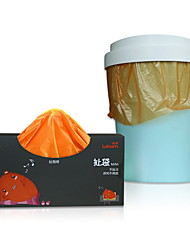 cheap -3pcs Trash Bag & Can PVC(PolyVinyl Chloride) New Design