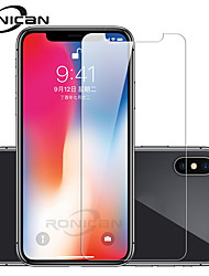cheap -tempered glass on iphone 8 plus screen protector for iphone 7 plus glass film for iphone x xs xr xs max 6 6s 5 5s 5c se 4 4s