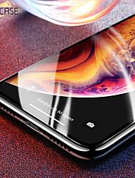 Недорогие -9d защитная пленка для полного экрана для iphone 6 6s 7 8 плюс взрывозащищенное закаленное стекло на iphone x xr xs max